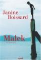 """Afficher """"Malek : une histoire vraie"""""""