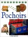 "Afficher ""Pochoirs faciles"""