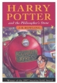 """Afficher """"Harry Potter - série complète n° 1 Harry Potter and the philosopher's stone"""""""