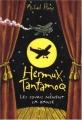 """Afficher """"Une Aventure d'Hermux Tantamoq n° 03<br /> Les souris mènent la danse"""""""