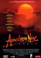 "Afficher ""Apocalypse now redux"""