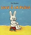 """Afficher """"Lulu Lulu à la plage"""""""