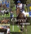 """Afficher """"Cheval et équitation"""""""
