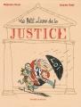 """Afficher """"Le petit livre de la justice"""""""