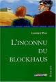 """Afficher """"L'Inconnu du blockhaus"""""""
