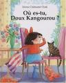 """Afficher """"Où es-tu, Doux Kangourou ?"""""""