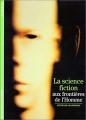 """Afficher """"science-fiction (La)"""""""