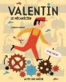 """Afficher """"Valentin le mécanicien"""""""