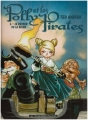"""Afficher """"Polly et les pirates n° 6 Retour de la reine (Le)"""""""