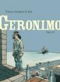 "Afficher ""Geronimo - série complète n° 3 Geronimo"""