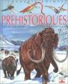 """Afficher """"Les animaux préhistoriques"""""""