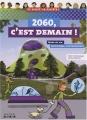 """Afficher """"2060, c'est demain !"""""""