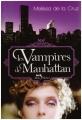 "Afficher ""Les Vampires de Manhattan n° 1"""