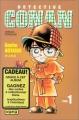 """Afficher """"Détective Conan n° 1 Détective Conan 1"""""""