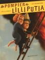 """Afficher """"Le pompier de Lilliputia"""""""