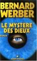"""Afficher """"Cycle des dieux n° 3 Le Mystère des dieux"""""""