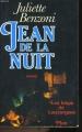 """Afficher """"Les Loups de Lauzargues n° 1 Jean de la Nuit"""""""