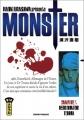 vignette de 'Monster. n° 1<br /> Herr Doktor Tenma (Naoki Urasawa)'