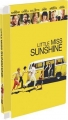vignette de 'Little Miss Sunshine (Jonathan Dayton)'