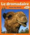 """Afficher """"dromadaire (Le)"""""""