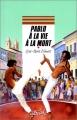 """Afficher """"Pablo à la vie à la mort"""""""