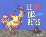 """Afficher """"cri des bêtes (Le)"""""""
