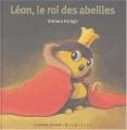 """Afficher """"Léon, le roi des abeilles"""""""