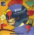 """Afficher """"Billie et les rois de la nuit"""""""