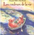 """Afficher """"couleurs de la vie (Les )"""""""