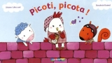 """Afficher """"Picoti, picota"""""""