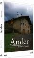 """Afficher """"Ander"""""""