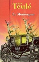 """Afficher """"Le Montespan"""""""