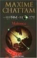 """Afficher """"Autre-Monde - série complète n° 2 Malronce"""""""