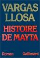"""Afficher """"Histoire de Mayta"""""""