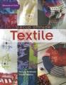 """Afficher """"Textile"""""""