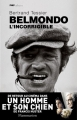 "Afficher ""Belmondo l'incorrigible"""