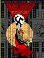 """Afficher """"Une Aventure de Spirou et Fantasio n°  5<br /> Le Groom vert-de-gris"""""""