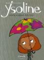 """Afficher """"Ysoline n° 1 Comme un poisson dans l'eau"""""""