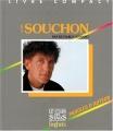 """Afficher """"Alain Souchon"""""""
