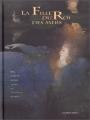 """Afficher """"La fille du roi des mers"""""""
