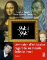 """Afficher """"D'art d'art ! n° 1"""""""