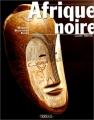 """Afficher """"Afrique noire"""""""
