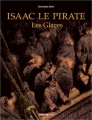 "Afficher ""Isaac le pirate n° 02<br /> Les glaces"""