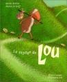 """Afficher """"Le Voyage de Lou"""""""