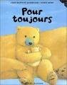 """Afficher """"Pour toujours"""""""