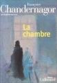 """Afficher """"La Chambre"""""""
