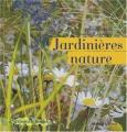 """Afficher """"Jardinières nature"""""""