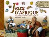 """Afficher """"Jeux d'Afrique"""""""