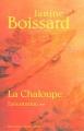 "Afficher ""La Chaloupe n° 2 L'Aventurine"""