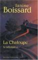 """Afficher """"La Chaloupe n° 1 Le Talisman"""""""